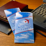 airlinetickets